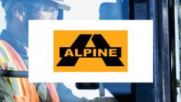 Alpine Bau - Bjarøy
